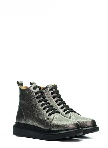 Nemesis Shoes Bot Nikel